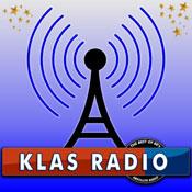 Klas Radio