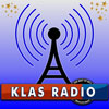 Klas Radio The Best of 80's