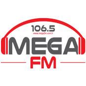Mega Fm 106.5 Kocaeli