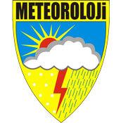 Meteorolojinin Sesi