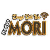 Radyo Mori