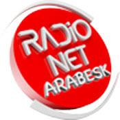 Radio Net Arabesk