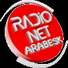 Radio Net Arabesk Ordu