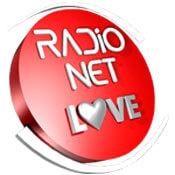 Radio Net Love