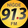 Niğde FM 91.3