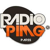 Radio Pimg