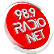 Radio Net Ordu