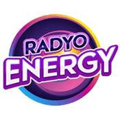 Radyo Energy