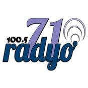Radyo 71