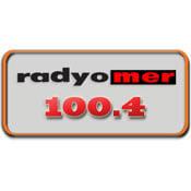 Radyo Mer