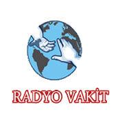 Radyo Vakit