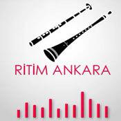Ritim Ankara