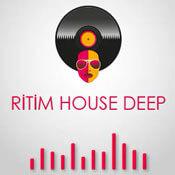 Ritim House Deep