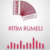 Ritim Rumeli