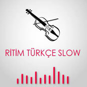 Ritim Türkçe Slow