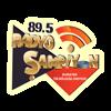 Radyo Şampiyon Fm 89.5