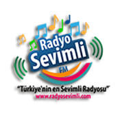 Radyo Sevimli