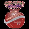 Radyo Şirinnar 101 Fm