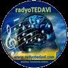 Radyo Tedavi