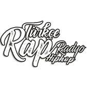 Türkçe Rap Hiphop