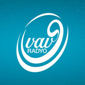Turkuvaz Vav Radyo