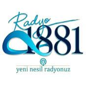 Radyo 1881