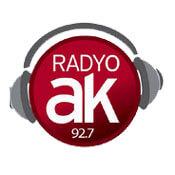 Radyo Ak Edirne