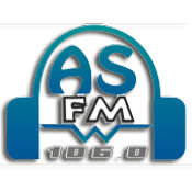 Radyo As Fm