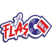 Radyo Flaş