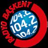 Radyo Başkent 104.2