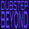 Dubstep Beyond