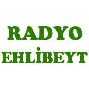 Radyo Ehlibeyt