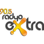 Radyo Extra Tokat
