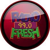 Radyo Fresh