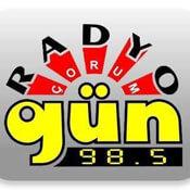 Radyo Gün