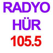 Radyo Hür