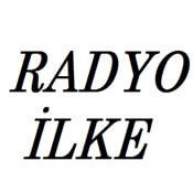 Radyo İlke