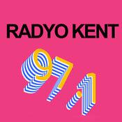 Radyo Kent 97.1