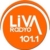 Radyo Liva