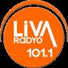 Radyo Liva 101.1