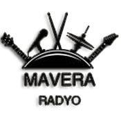 Radyo Mavera