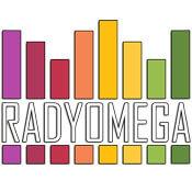 Radyo Mega Fatsa