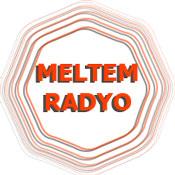 Meltem Radyo