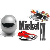 Misket Radyo