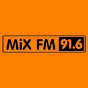 Mix Fm Mersin