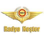 Radyo Neşter