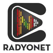 Radyo Net Konya