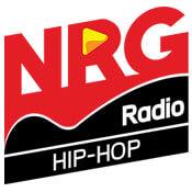 NRG HipHop