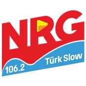 NRG Türk Slow