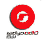 Radyo ODTÜ